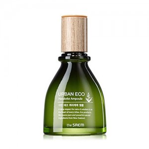 The-Saem-Urban-Eco-Harakeke-Ampoule-45ml