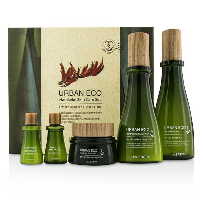 The_Saem_Urban_Eco