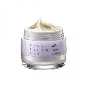 the-saem-cell-renew-bio-cream-krem-dlya-lica-so-stvolovymi-kletkami