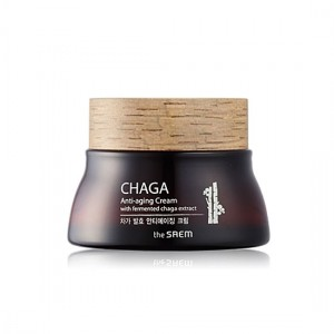 the_saem_chaga_anti-wrinkle_cream
