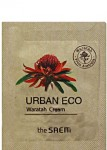 the_saem_waratah_sample_urban_eco_cream_-_pouch