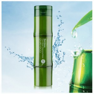 TONY_MOLY_Pure_Eco_Bamboo_Pure_Water_Cleansing_Water