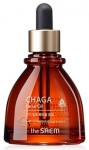 CHAGA Facial Oil