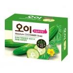 Moisture-Cucumber-Soap-300x300