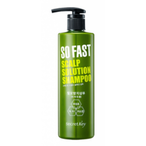 So_Fast_Scalp_Solutio_ Shampoo_500