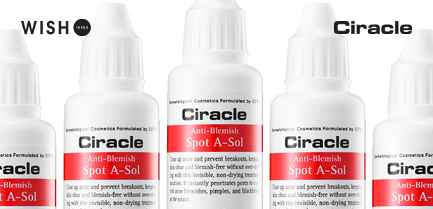 ciracle_antiblemishspotasol_main