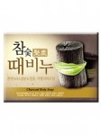 data-mkh-cosmetic-soap-scrab-coal-100g-600x800