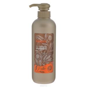 korejskij-shampun-rossom-mukunghwa-550ml-kupit-internet-magazine-korejsko-kosmetiki-i-bytovoj-himii